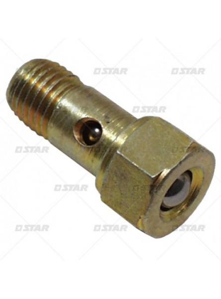 Перепускной клапан BH TP-1417413046