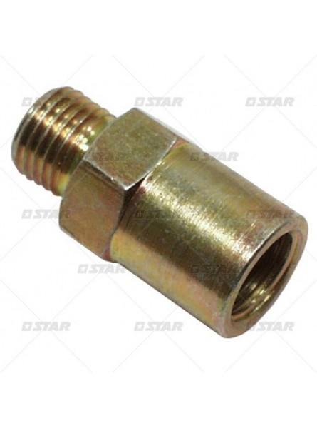 Перепускной клапан 2417413046 IVECO