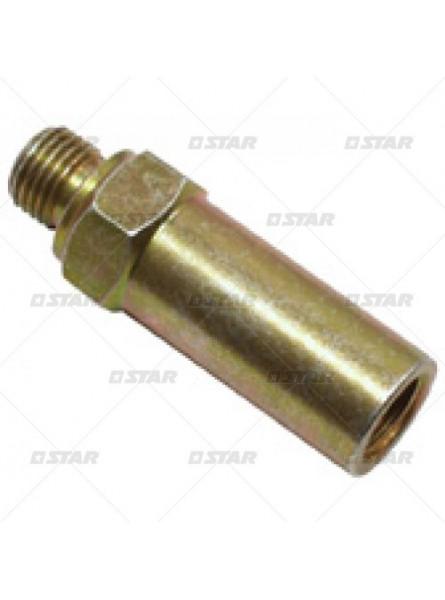 Клапан давления 2417413071 (2,3-2,6)