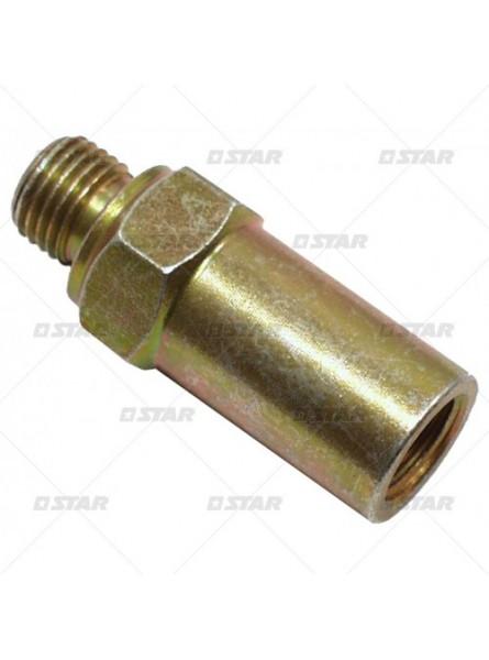 Клапан давления 2417413078