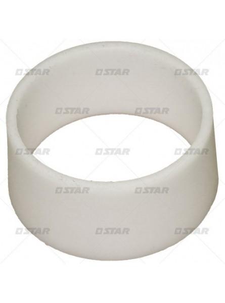 Пластиковая втулка DENSO форсунка C/R