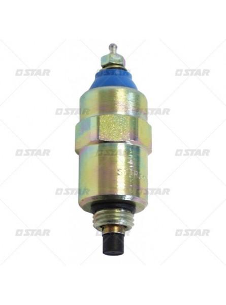 Электромагнитный клапан DPC 9108-073A12V