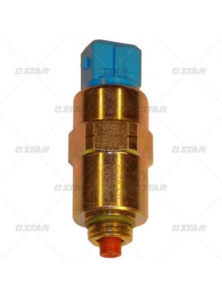 Электромагнитный клапан DELPHI DP200 24V 7185-900H