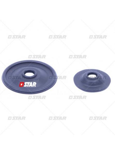 Комплект диафрагмы 9100-561A DPC