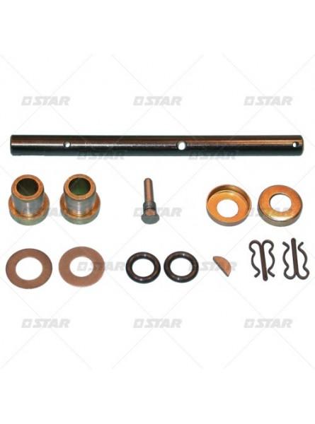 Ремкомплект 2427010002(STOP-m119)