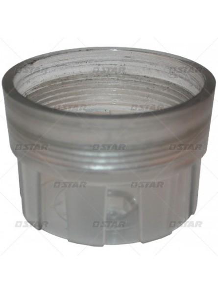 Нейлоновая чаша  ACTROS MERCEDES 001050000
