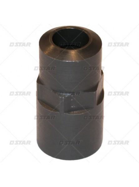 Гайка распылителя DUCATO/IVECO DAILY 3.0 hpiF00RJ02180=F00RJ02553