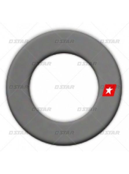 C/R Железная прокладка F00VC17003