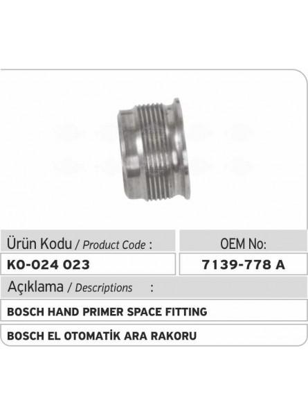 Противосрывное устройство 7139-778A