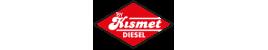 Kismet Diesel