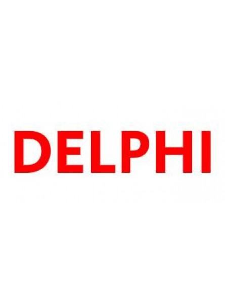 1-313 Элемент насоса Delphi